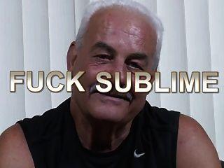 Fuck Sublime
