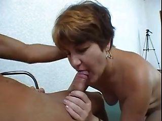 rusian mom and boy xxx