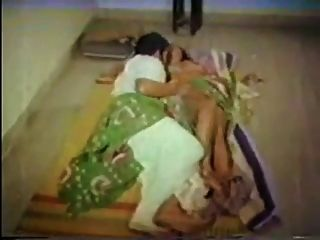indian old video