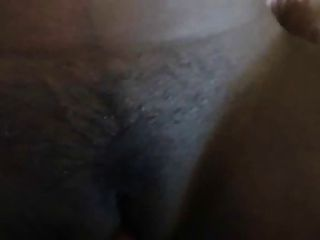 Tamil Aunty fingered..moaning