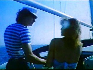 H crouaziera tis partouzas-Greek Vintage XXX (Full Movie)DLM