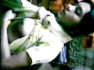 bangla student showing boobs to home tutor