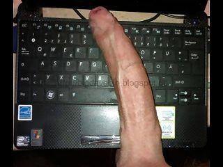 Men with huge cocks