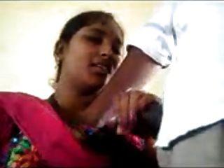 Indian classromm handjob