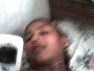 local trini clip - Indian girl saroop