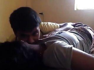 SL couple