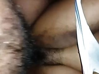 sinhala girl fuck