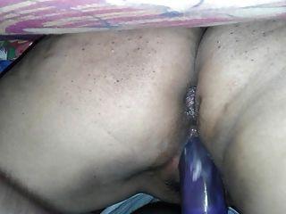 Indian wife fucking hindi audio