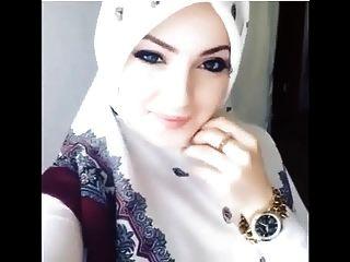 Beautiful Hijab Girl