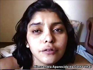 Indian wife homemade video 714.wmv