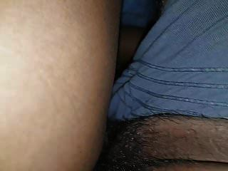 Quick afternoon sex