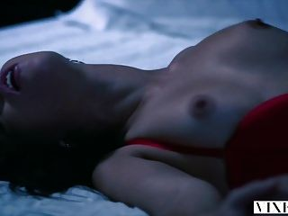 VIXEN Cheaters Reunite With Passionate Sex