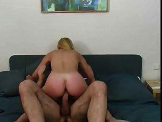 Hottest male pornstars